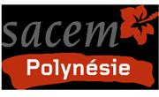 La Sacem Polynésie, pour que vive la musique polynésienne