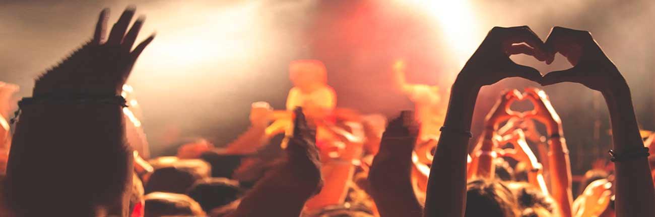 Sacem Polynésie : pour que vive la musique !